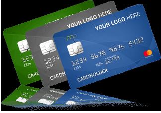Measured Prepaid Cards MasterCard